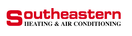 Southeastern Heating Air Conditioning & Electrical