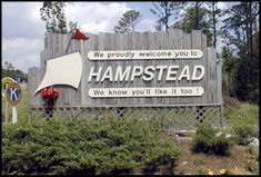 Hampstead, NC Furnace & Air Conditioning Installation, Repair & Maintenance