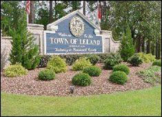 Leland, NC Furnace & Air Conditioning Installation, Repair & Maintenance